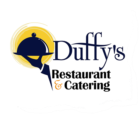 Duffy's Restaurant and Catering King of Prussia Pennsylvania